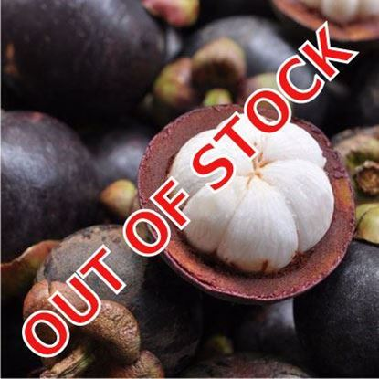 Picture of Mangosteen (per kg)